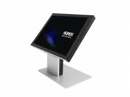 Aures Sango Touchscreen