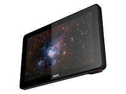 SWING Retail Tablet